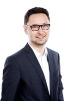 Der erste Karrieredirektruf in Deutschland