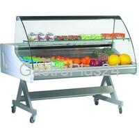 Gastroplus24, der Online Shop für Kühltechnik