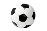 """""""Brasilianische Wochen für Fußballfans"""" - ERGO Verbraucherinformation"""