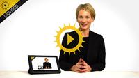 LIQVIDEO erstellt moderierte Produktvideos für mehr Umsatz