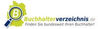 Buchhalterverzeichnis.de.de geht zum 1. Mai 2014 online