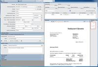 Invoice control: FibuNet webIC geht mit ZUGFeRD vorneweg