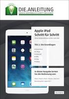Technik-Magazin für Senioren und Einsteiger: Die.Anleitung erklärt Smartphones und Tablets einfach, verständlich, Schritt für Schritt