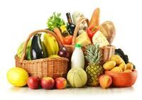 Neues Portal bringt frische regionale Lebensmittel direkt zum Verbraucher