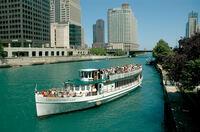 """Neues aus Chicago: Touren mit der """"First Lady"""", Auszeichnung für ein neues Top-Hotel und Amerikas witzigste Einwohner"""