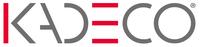 """Mitarbeiter entscheiden: KADECO ist """"TOP Company"""""""