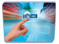 919 Markenwerkstätte arbeiten bereits mit VMF Service Plus®