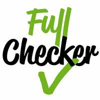 PutzChecker - der Anbietervergleich für Putz-Portale geht an den Start
