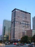 Telefonservice für Rechtsanwälte in Hamburg