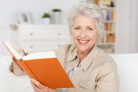 ElderPair - Reisen und neue Erfahrungen für Ältere gegen Hilfe - Mitanpacken im Haushalt gegen Unterkunft und Verpflegung.