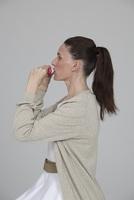 Wirksame Dauertherapie bei Asthma