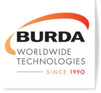 Patentierte Infrarotheizstrahler mit Klimaregelung - Burda WTG