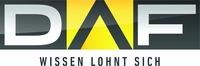 Personalmeldung: Anne-Kathrin Kosch verstärkt DAF ab Mai 2014