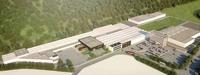 ORANIER erwirbt das Betriebsgelände der Firma Teka in Haiger