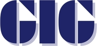 Die GIG-Gruppe übernimmt die Facility Value AG