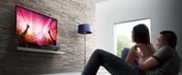 Yamaha macht die Werbung leise: Soundbars mit revolutionärer UniVolume-Technik sorgen für mehr Spaß beim Fernsehen