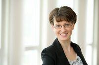 Zukunft Mittelstand: Karriere bei innobis in der SAP-Beratung
