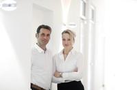 Exxecta: Europas erste Recruiting-Plattform für Managerinnen
