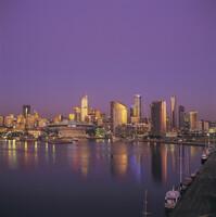 Melbourne: Stadt der kulinarischen Superlative