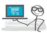 Erfolg im E-Commerce: Was Online-Shopper wirklich wollen