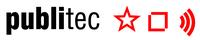 publitec bietet Mietkauf-Lösungen für hochwertige Video-Komponenten