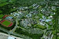 Bayreuth: Größter von Studierenden organisierter Wirtschaftskongress Europas