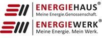 Energiehaus Dresden eG steigt in den Wärmemarkt ein