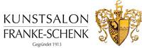 """Museum Wiesbaden - """"Horizont Jawlensky"""""""