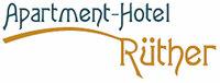 Apartmenthotel Rüther - besondere Arrangements zur Landesgartenschau in Papepnburg
