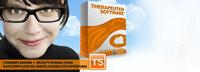 Kostenlose DMRZ-Therapeuten-Software feiert Premiere
