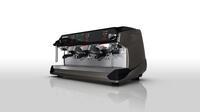 Rancilio Group revolutioniert Interaktion zwischen Mensch und Kaffeemaschine