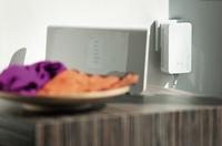 Hausautomation wird einfach mit devolo Home Control - devolo stellt Zentrale des einfachen Smart Homes vor