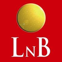 LNB Angebot für Ärzte, Heilberufler und Physiotherapeuten