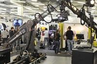 cinec 2014 - 4k-Technik wird sich etablieren, aber andere Themen bleiben wichtig
