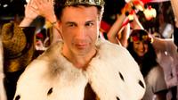 """Die Balljungen feat. Evil Jared liefern mit """"König Fussball"""" den WM Hit des Jahres"""