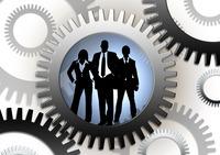 Gründerplattform für erfahrene Manager mit Unternehmergeist