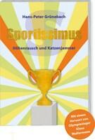 Buch: SPORTISSIMUS-Höhenrausch + Katzenjammer zugunsten KiO