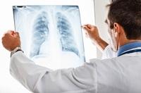Moderne Behandlung von Asthma