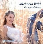 CD-Veröffentlichung: Michaela Wild singt über NLP