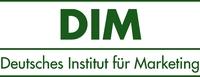 Neuer Web-Auftritt des Deutschen Institut für Marketing für den Bereich Online-Marketing