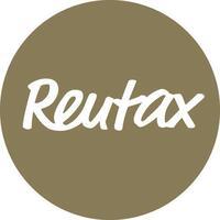 Donner & Doria spricht für neue Reutax