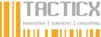 Datenschutz einmal anders - Praxisworkshop in der Allianz Arena