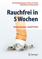 In 5 Wochen zum Nichtraucher?