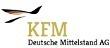 Kategorieplatz 1 für Deutschen Mittelstandsanleihen Fonds