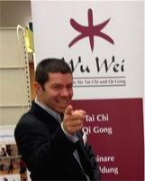 Wu Wei Wächst
