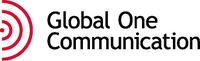 PR-Netzwerk Global One Communication gibt offizielle Gründung bekannt