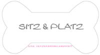 SITZ & PLATZ ist meine Herzensangelegenheit