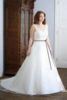 Brautkleid-Aktion im Meerweibchen! Neue Öffnungszeiten