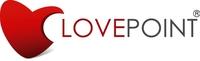 Partneragentur LOVEPOINT.de erzielt über 100 Testsiege bei Vergleichstests