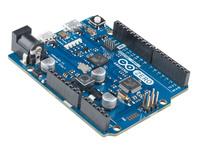 Arduino und Atmel enthüllen Arduino Zero